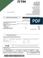 invoice-2