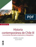 Historia-Contemporanea-de-Chile-Tomo-III G Salazar BQD.pdf