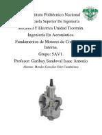 5AV1_Práctica_Carburador (1).docx