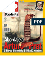 439 revista Occidente 05_2014 MRC_BQD.pdf