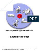 Physiotherapy(1).docx