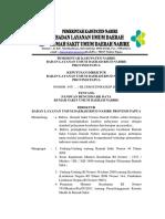 PANDUAN BENCHMARK DATA.docx