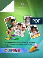 Guia_Metodologica_CCEPREB_27mayo2015_version_final.pdf