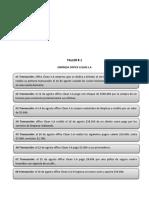 TRABAJO ASIENTOS DE DIARIO CONTABILIDAD.docx