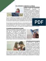 MEDIOS PARA APRENDER A CONOCER A LA PAREJA.docx