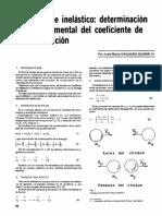 EXPERIMENT_CHOQUES.pdf
