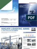 tank_trucks_and_tank_railcars_E.PDF