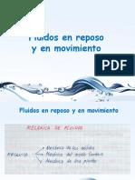 Mecanica de Fluidos2019V7.pdf