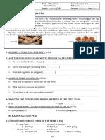 CC TEST 1 Sc.pdf