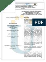 Documento final _grupo 100104A_360.docx