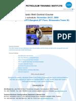 Basic_wellcontrol26-27nov2009.ppt