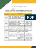T2_ETICA_CIUDADANIA.docx