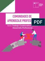 trabajo-colaborativo_marzo2019-1.pdf