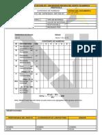 1. Protocolo Contenido de Humedad_fe de Erratas (1)