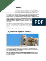 Qué es oratoria.docx