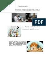 Tipos de observación.docx
