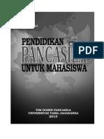 Buku Pancasila.pdf
