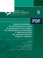 vol_9_associativismo_intergovernamental (1).pdf