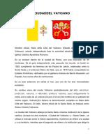 CIUDAD DEL VATICANO.docx