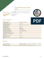 6x18 AWG TC 600V Overall Shielded Control Cable___8KMP106109_v_1_r_3.pdf