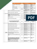 Copia de Cronograma Capacitaciones NOVA - copia.xlsx