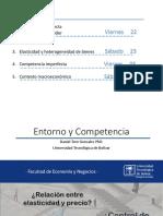 01_Entorno - Competencia
