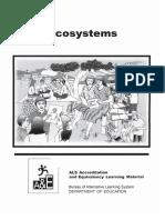 The Ecosystem-Final.pdf