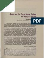 2546-7345-1-PB.pdf