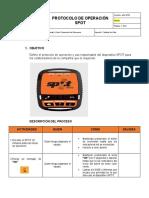 protocolo spot.pdf