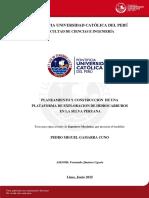 GAMARRA_PEDRO_CONSTRUCCION_PLATAFORMA_HIDROCARBUROS_SELVA_PERUANA.pdf