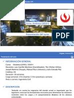 Sem01 - Mov Rectilineo 1D y Mov Curvilineo 2D.pdf