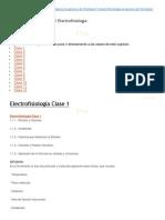 ELECTROFISIOLOGIA.docx