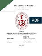 Cuarto avance de investiga  sensibilidad hecha (1).docx