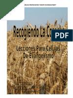 Manual Celular 2