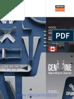simpson-strong-tie-catalogue.pdf