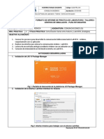 PRACTICA 2_LAB COMUNICACIONES.docx