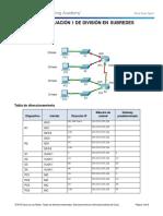 8.1.4.7 situacion 1 division de subredes.docx