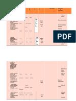 PLAN-DE-TRABAJO-FABRI-1uu (1).docx