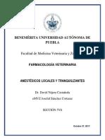 ANESTÉSICOS LOCALES Y TRANQUILIZANTES (Sánchez Cortazar Joselid) SECCIÓN 5V6.docx