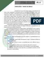 Mariologia - Módulo 1 - Apostila_Mariologia_Maria_na_Biblia.pdf