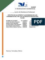 INFORME FINAL TALLER DE INV 3.docx