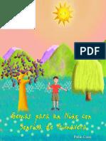 poemario-infantil.pdf