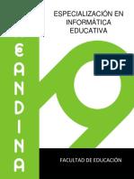 Actividad Evaluativa EJE 4 ( AVA).docx