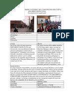 DIAGNOSTICO INTERNO Y EXTERNO  DE LA INSTITUCIÓN EDUCATIVA EDUARDO UMAÑA LUNA.docx