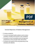 DM (Terapi).pdf