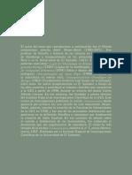 Revista de Humanidades y Ciencias Sociales No 1 Julio-diciembre 2011 Completa.185-193