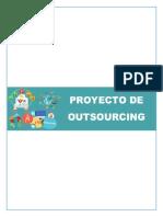 proyecto de outsourcing.docx