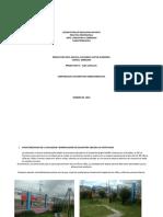 Formato de caracterización (1).docx