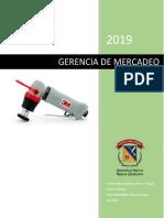 TALLER DE SEGMENTACIÓN (2).docx