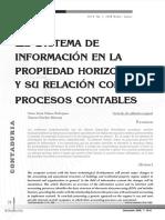 Dialnet-ElSistemaDeInformacionEnLaPropiedadHorizontalYSuRe-3992893.pdf
